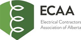 Electrical Contractors Association of Alberta (ECAA)
